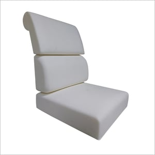 Moulded PU Foam Cushion
