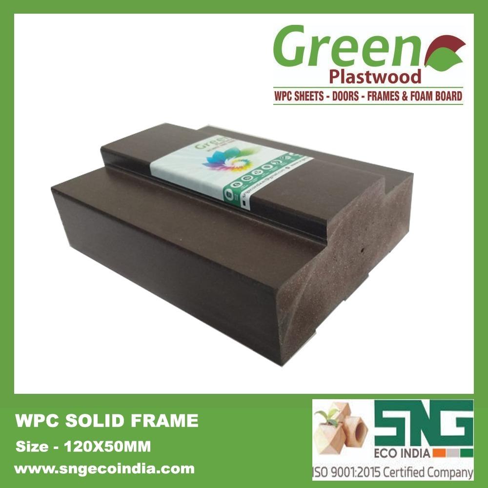 WPC Frame