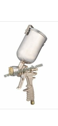 Popular Quality Libra Spray Gun