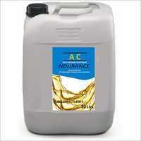 Reciprocating Compressor Oil