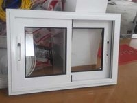 Jindal Cardinal Sliding Window System