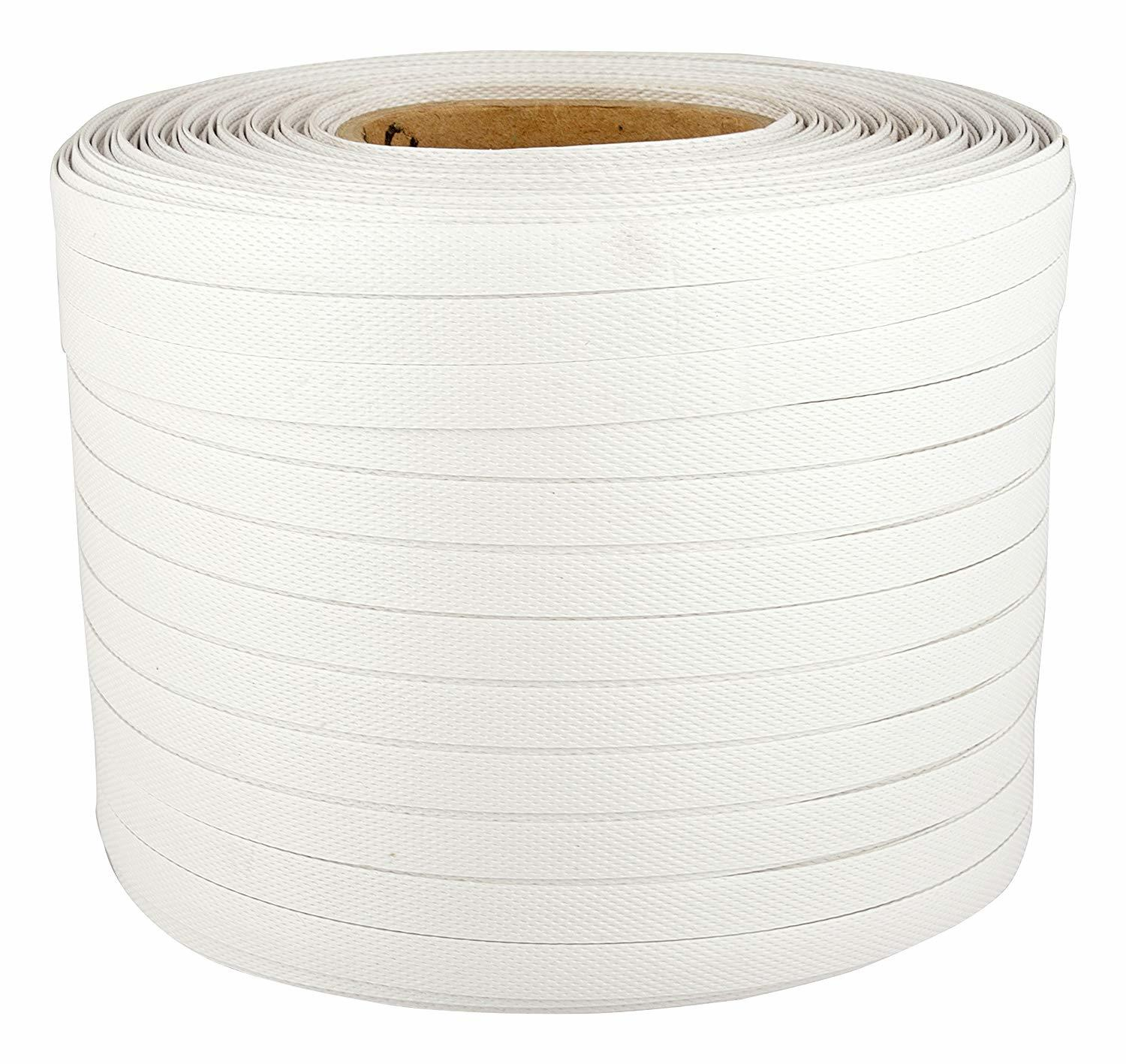 Automatic PP Strapping Roll Patti