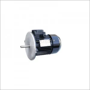 Weishaupt Motors
