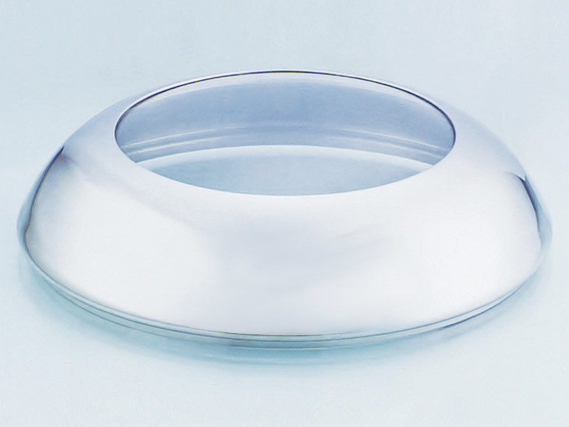 Tempered Glass Lids for Cookware
