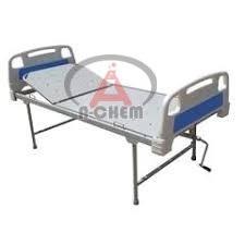 Hospital Bed Semi Fowler Advanced