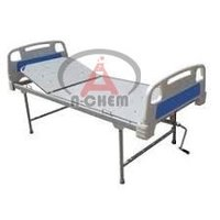Hospital Bed Semi Fowler Advanced
