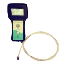 Handheld Dew Point Meters
