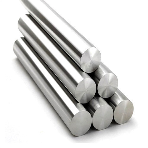 High Nickel Alloy Rod