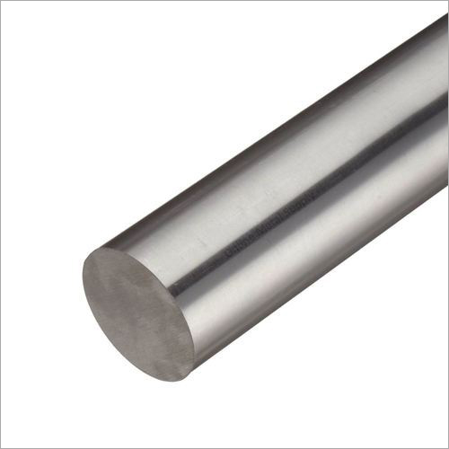Alloy Rod