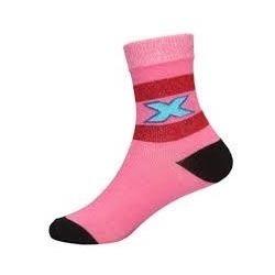Fancy Cotton Socks