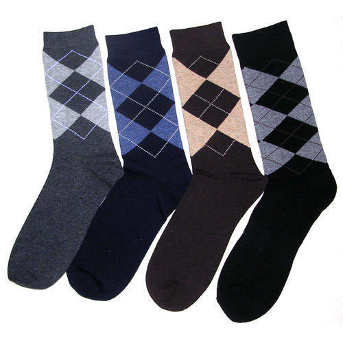 Design Bulk Socks