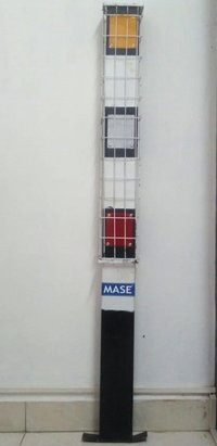 MASE Highway Safety Delineator
