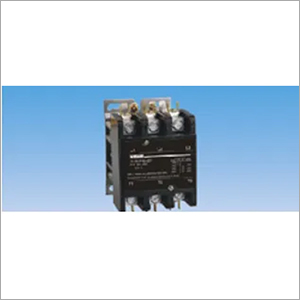 SMCJ9K Definate Purpose Contactor