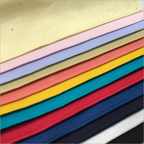 Oasis Plain Cotton Shirting Fabric