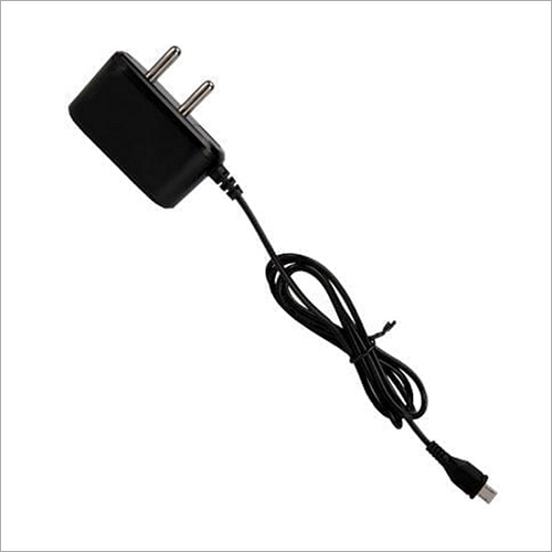 1 Amp Micro USB Wire Charger