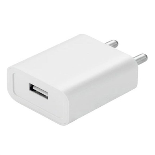 1.5 Amp Standard USB Port Adapter
