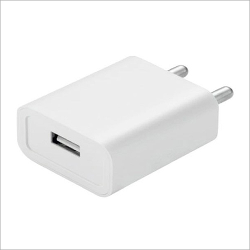 Single USB Power Adapter