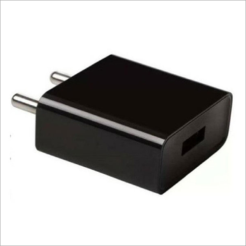 3.0 Amp Single USB Port Adapter