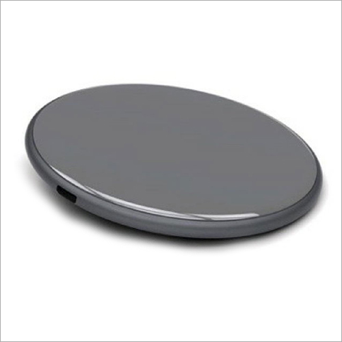 1 Amp Wireless Charger