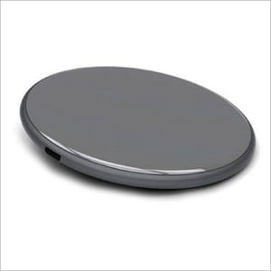 2 Amp Fast Wireless Charger