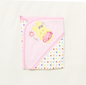 Baby Wrapping Sheets