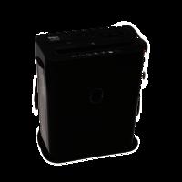 Kores Paper Shredder Model-822