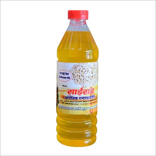 Safflower Oil