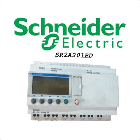 SCHNEIDER SR2A201BD