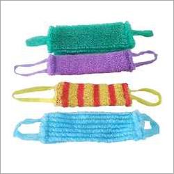 Disposable Sponges Bath Belt
