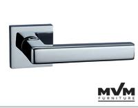 Zinc door handle-Z1973