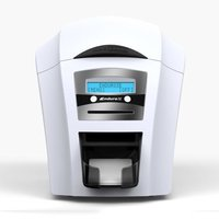 Magicard ID Card Printer Punjab