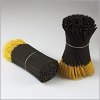 Black Agarbatti