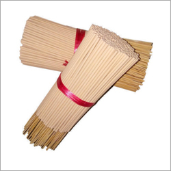 White Incense Stick