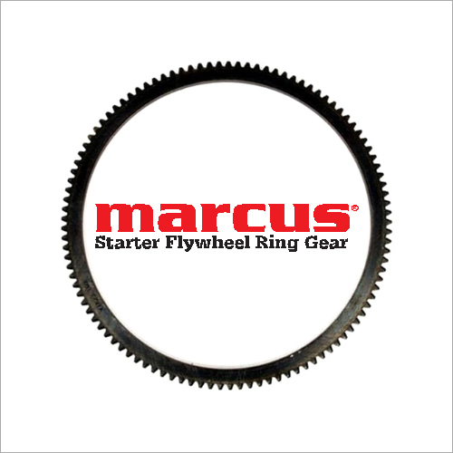 Maxima Auto Flywheel Ring Gear
