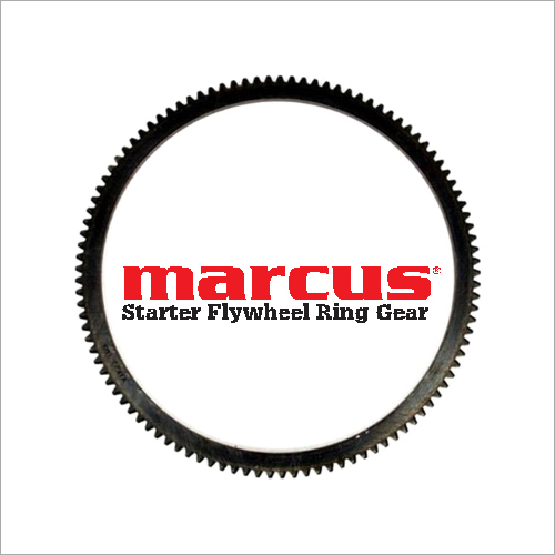 Maruti Car Flywheel Ring Gear