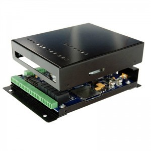 EMS Turnkey Service Electronics