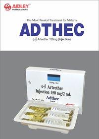 Arteether 150mg/2ml