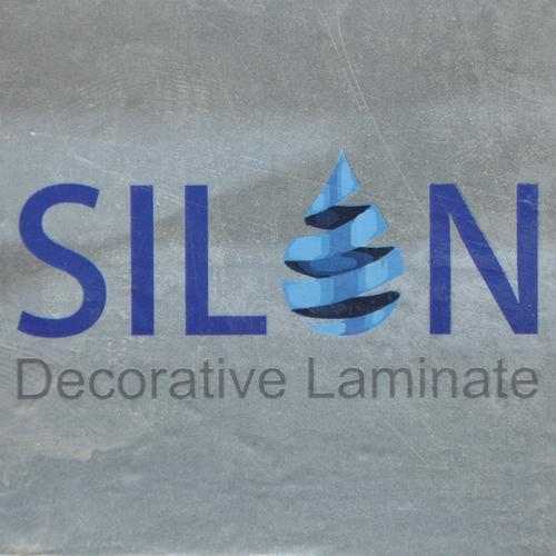 Silon laminates Sheet