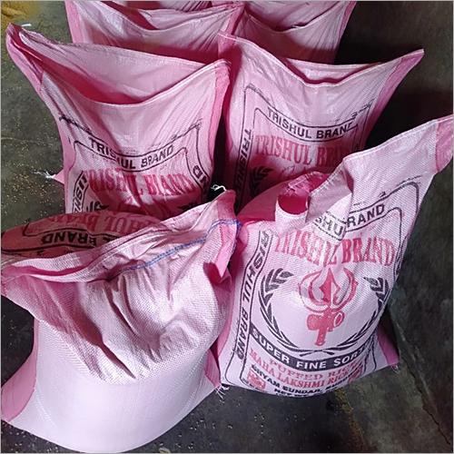 Murmura Puffed Rice