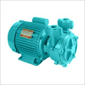 Single Phase Domestic Pump