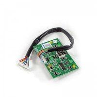 PCB With Cable assembly