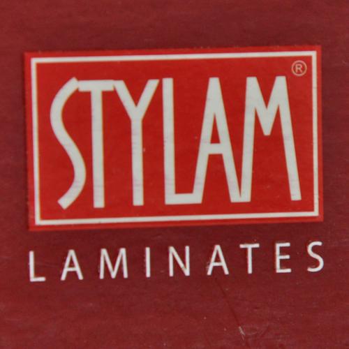 Stylam laminates Sheet