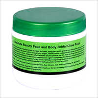 Bridal Glow Face Pack