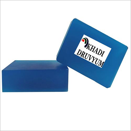 Anti Aging Bath Soap