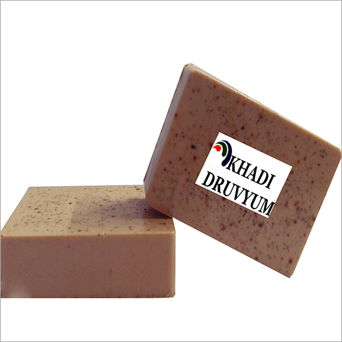 Body Care Soap