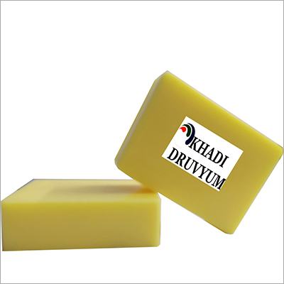 Tan Removal Bath Soap