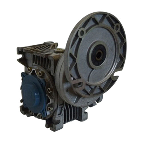 Heliworm Gearboxes