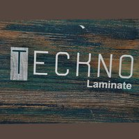 Techno laminates Sheet