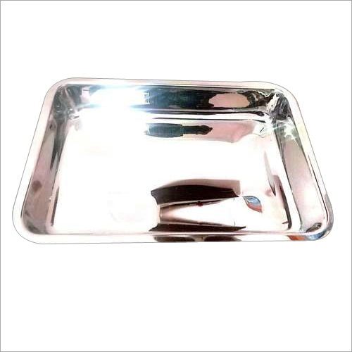 surgicals Tray