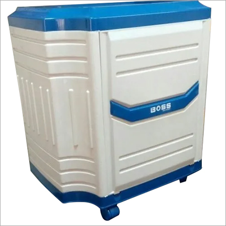 Home UPS Cabinet